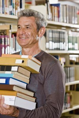 Dissertation help ireland proposal