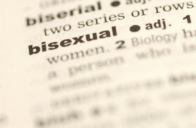 Signs Of Bisexual Men 27