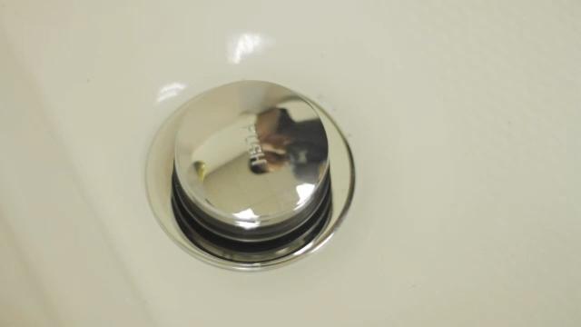 shower drain getting clogged. Black Bedroom Furniture Sets. Home Design Ideas