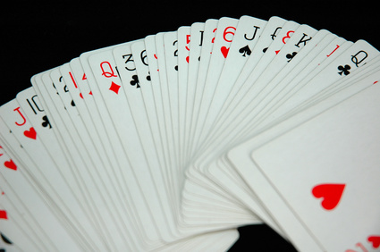 Fuck the dealer card game galleries 35