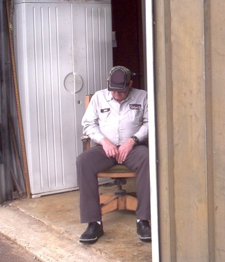 How Can You Renew Your Nys Security Guard License