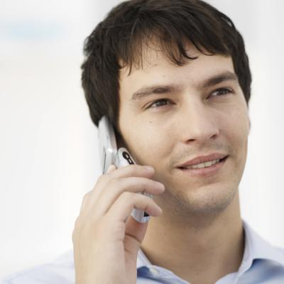 How To Check Your Voicemail From Another Phone Techwalla Com