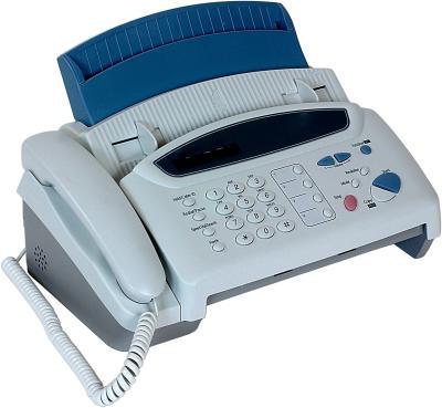 Hook up phone line-in-Mocaiti