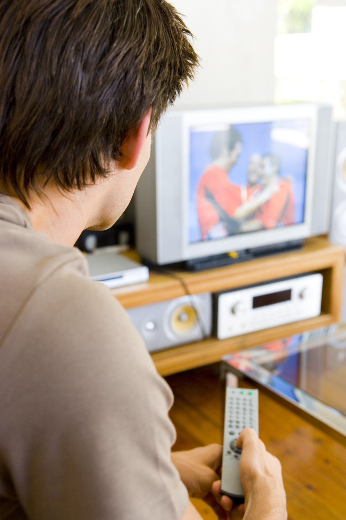 How to Get Netflix on a Non-Smart TV