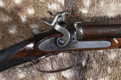 Shoshone Weapons Wwwpicturessocom