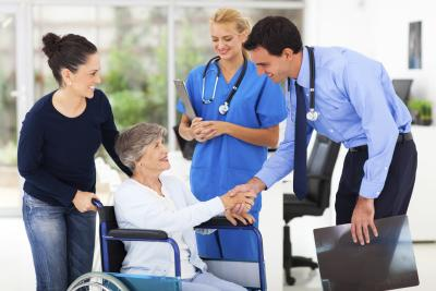 how to become a lvn nurse in california