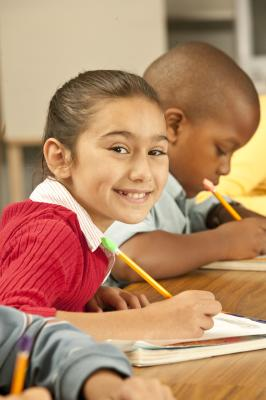89616000_XS Questions In Paragraph Form Example on how start conclusion, persuasive introduction, 2nd grade, for 3rd grade,