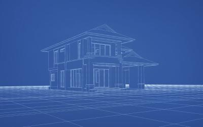 How to design your own building plans for free online - Design your own house plans online free ...