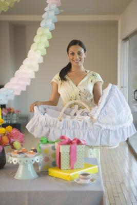 How To Make A Crib Like A Bassinet How To Adult