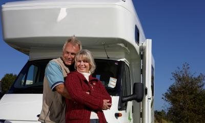 Skamper Rv Specifications Gone Outdoors Your Adventure