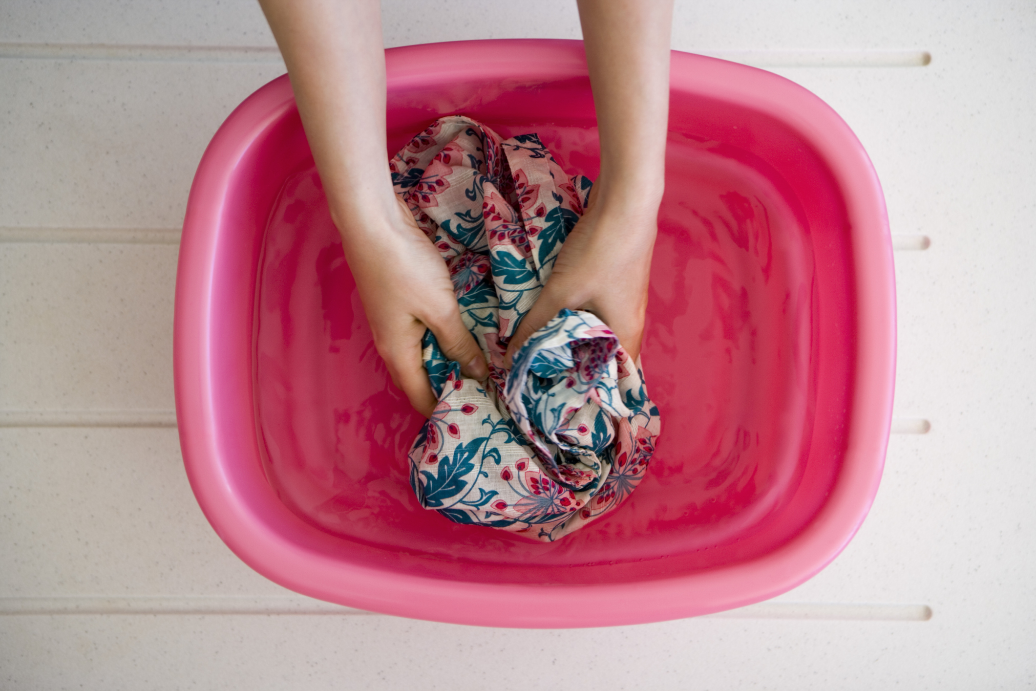 Αποτέλεσμα εικόνας για hand wash clothes