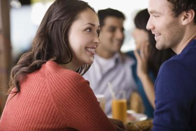 Browse for free dating sites