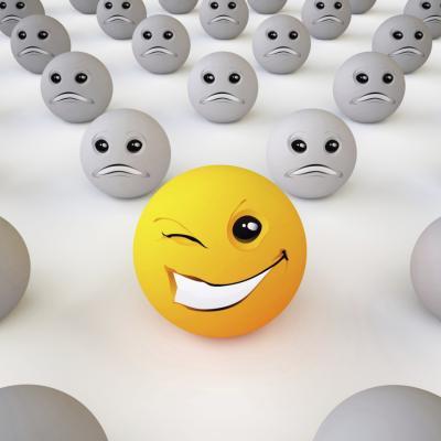 How to Make Emoticons on Facebook | Techwalla.com