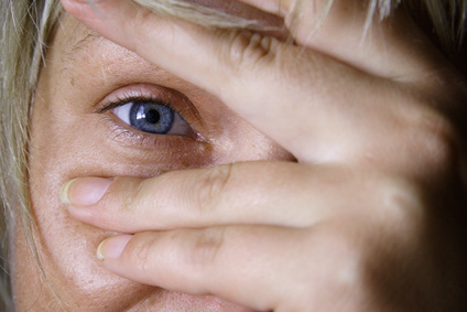 How to Get Rid of Fat Pockets Under Your Eyes