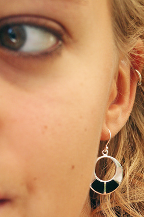 How To Clean A Cartilage Piercing
