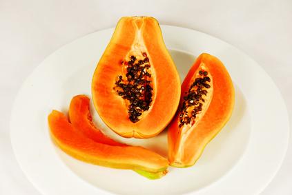 segíthetnek a papaya enzimek a fogyásban fel tud ülni zsírégetést