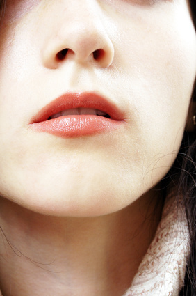 The Difference Between Retinol and Retin-A