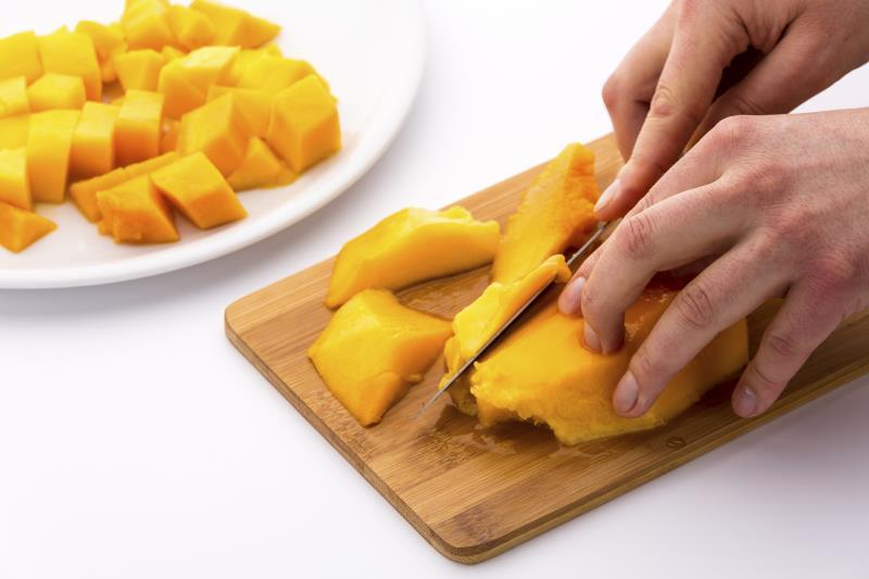 Image result for mango vitamin c