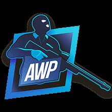 CME.GG Monday Madness: AWP Challenge #11 - 2v2