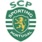 Sporting CP eSports CS:GO November 1v1 #1