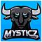 Mysticz Cup #1