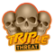 CME.GG Triple Threat #13 (3v3 - MR8)