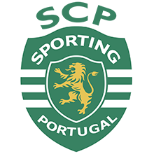 Sporting CP eSports CS:GO Grand Tournament - October Qualifier