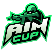 CME.GG Aim Cup #7: RIFLE VETO [HEADSHOTS ONLY]