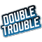 CME.GG Double Trouble #5