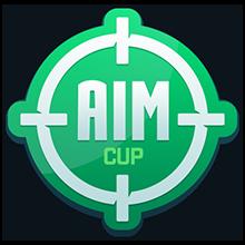 Aim Cup #85: AIM_REDLINE