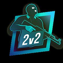CME.GG Monday Madness: Rifle Challenge #10 - 2v2