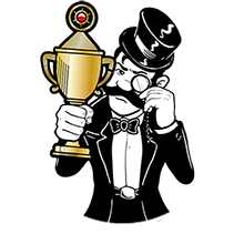 SkinBaron Pokal Season 3 - Cup 1