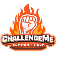 CME.GG Community Cup #72 - 5v5