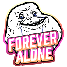 CME.GG Forever Alone #26