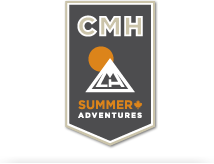 CMH Heli-Hiking