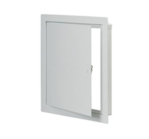 10 in x 10 in Babcock-Davis General Purpose Access Door