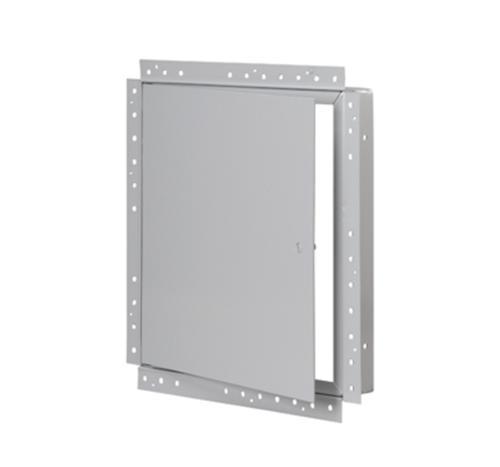 12 in x 12 in Babcock-Davis General Purpose Access Door w/ Drywall Flange