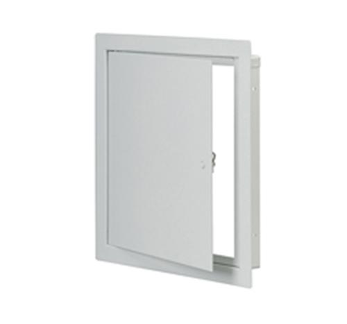 14 in x 14 in Babcock-Davis General Purpose Access Door
