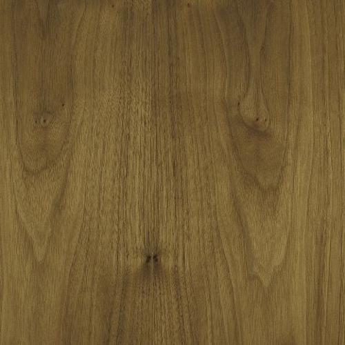 3/4 in x 2 ft x 2 ft Armstrong WoodWorks 15/16 in W1 Vector Panel - 5401W1NWN
