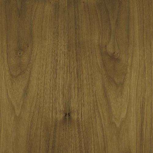 10 ft x 6 in Armstrong WoodWorks Veneer Trim w/ Aluminum Substrate - 5660W1NWN