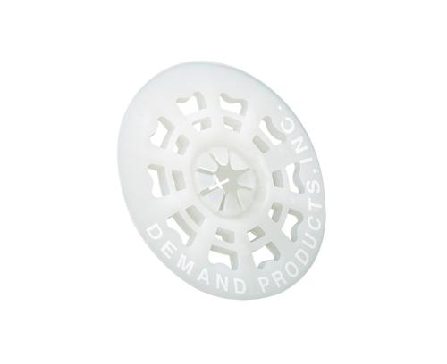 EPS Board Plastic Washer