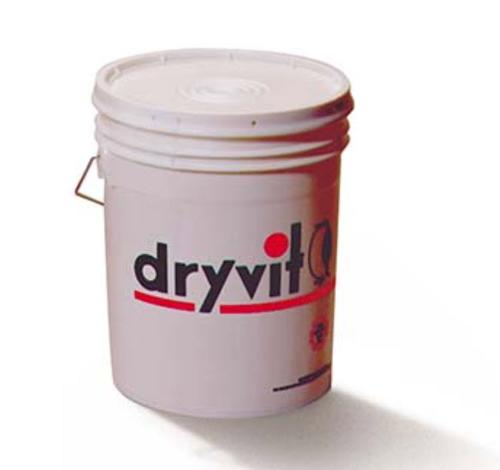 Dryvit Backstop NT Spray - 55 Gallon Drum