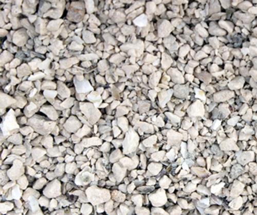 #3 Oyster Shells - 40 lb