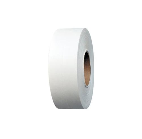 2 1/2 in x 250 ft Drywall Joint Tape