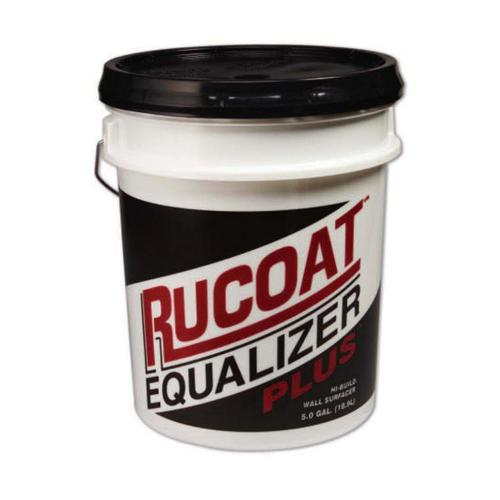 RUCO RuCoat Equalizer Plus Primer / Agreeable Gray - 55 Gallon Drum