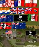 Ak_flags_surcouf