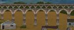 Aquaduct_juju