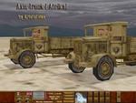 Aristoteles_axis_truck