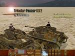 Arist_european_panzer_ivf2