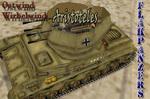 Aris_3d_flakpanzers